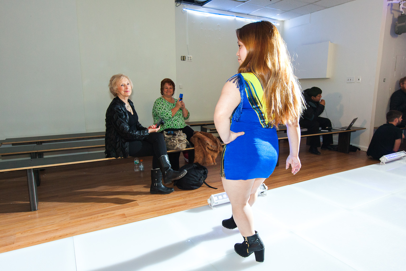 dwarf_fashion_show-9949