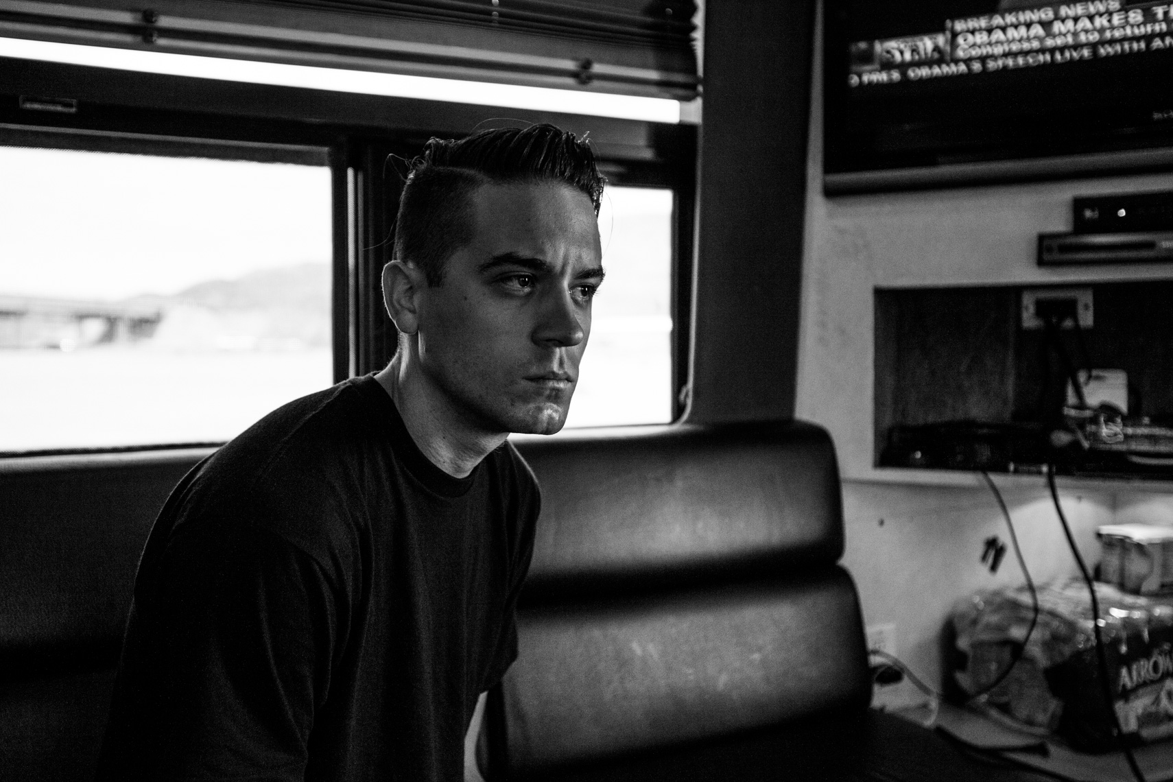 g-eazy_on_the_road-3653
