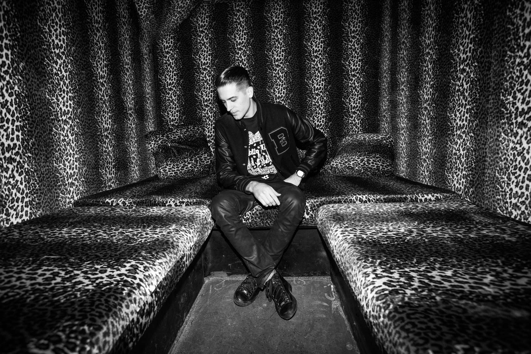 g-eazy_on_the_road-3952